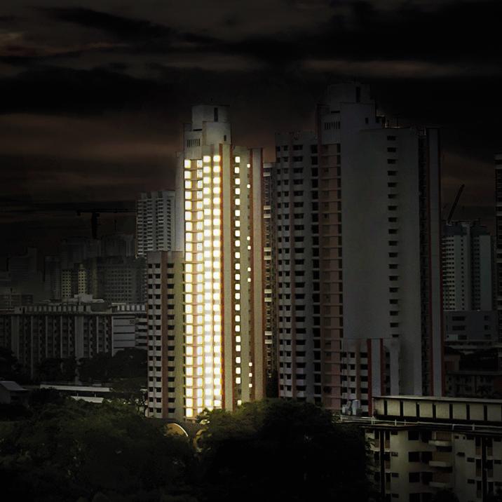 proyectos residenciales y empresariales, plantas eléctricas, Trienergy Energía